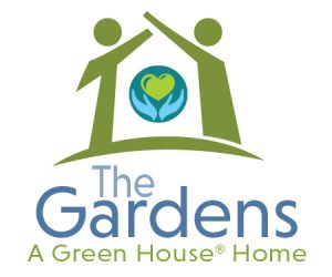 The Gardens   Nursing Home   Episcopal Homes of Minnesota on permanent greenhouse plans, lean to greenhouse plans, greenhouse layout plans, greenhouse shed plans, simple greenhouse plans, in ground greenhouse plans, homemade greenhouse plans, greenhouse kits, small greenhouse plans, greenhouse shelving plans, diy greenhouse plans, solar greenhouse plans, house plans, greenhouse garden plans, greenhouse design, 2x4 greenhouse plans, back yard greenhouse plans, 6 x 8 greenhouse plans, pvc greenhouse plans, basement greenhouse plans,