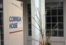 Cornelia House