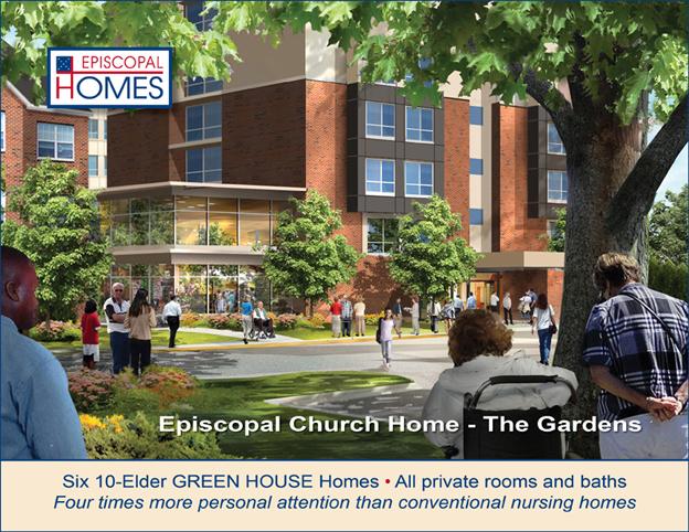 Green House East Side Caption web