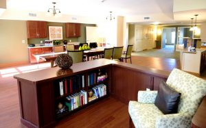 TWP_Episcopal Homes-2-X3