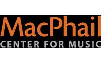 MacPhail center for music