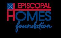 Episcopal Homes Foundation