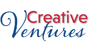 episcopal homes creative ventures