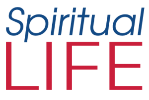 Episcopal Homes Spiritual Life