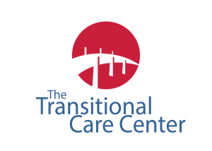 Episcopal Homes Transitional Care Center