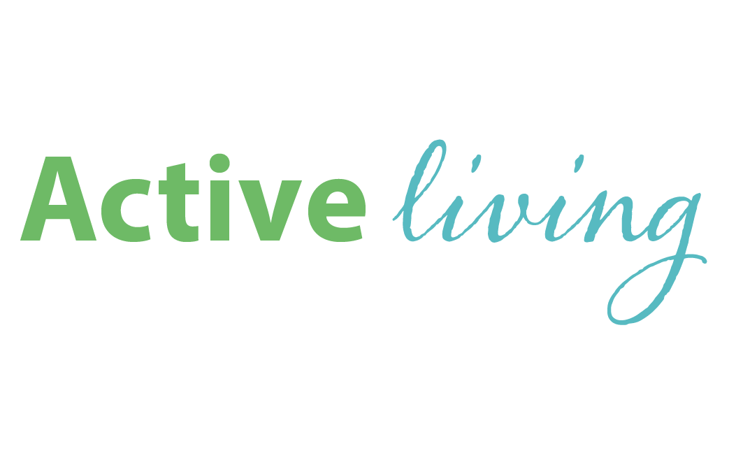 episcopal homes active living