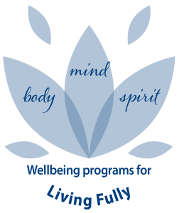 wellbeing programs for living fully