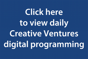 click here to view daily creative ventures digital programming