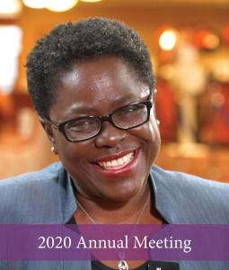 Episcopal Homes 2020 Annual Meeting